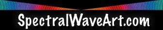 SpectralWaveArt.com